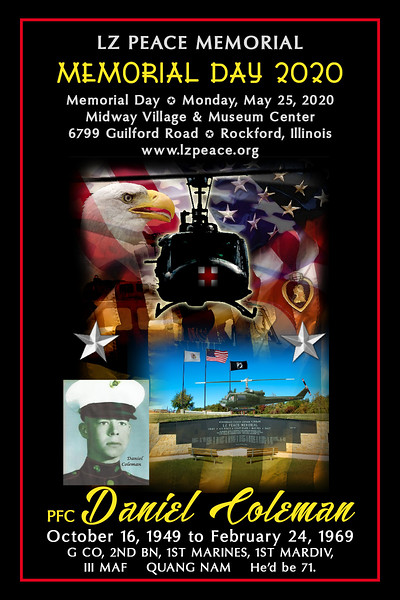 05-25-20   05-27-19 Master page, Cards, 4x6 Memorial Day, LZ Peace - Copy14.jpg