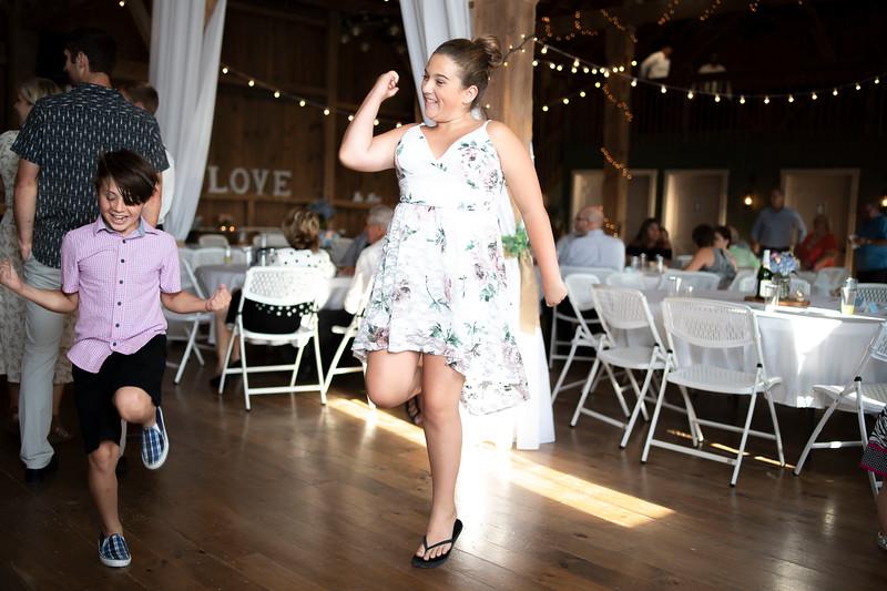 Morgan & Austin Wedding - 613.jpg