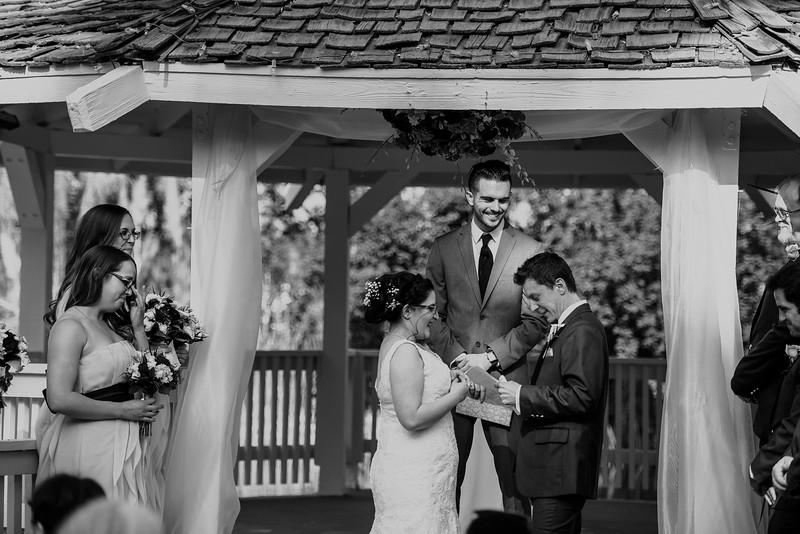 Ceremony-0289.jpg