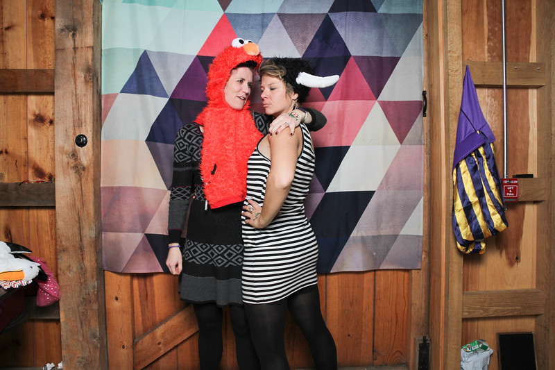 kwhipple_isabelle_jay_photobooth_20191109_0477.jpg