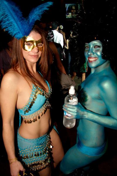 Carnaval-Nice  088.jpg