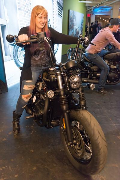 TriumphMotorcycles2017_GW-5963-188.jpg