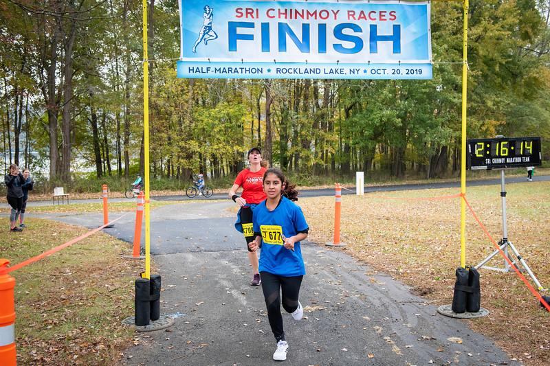 20191020_Half-Marathon Rockland Lake Park_293.jpg