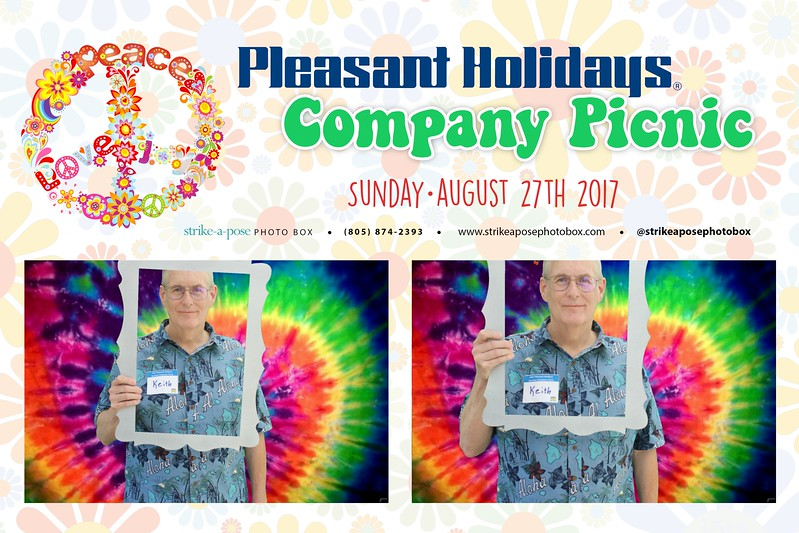 Pleasant_Holidays_Picnic_2017_Prints_ (42).jpg