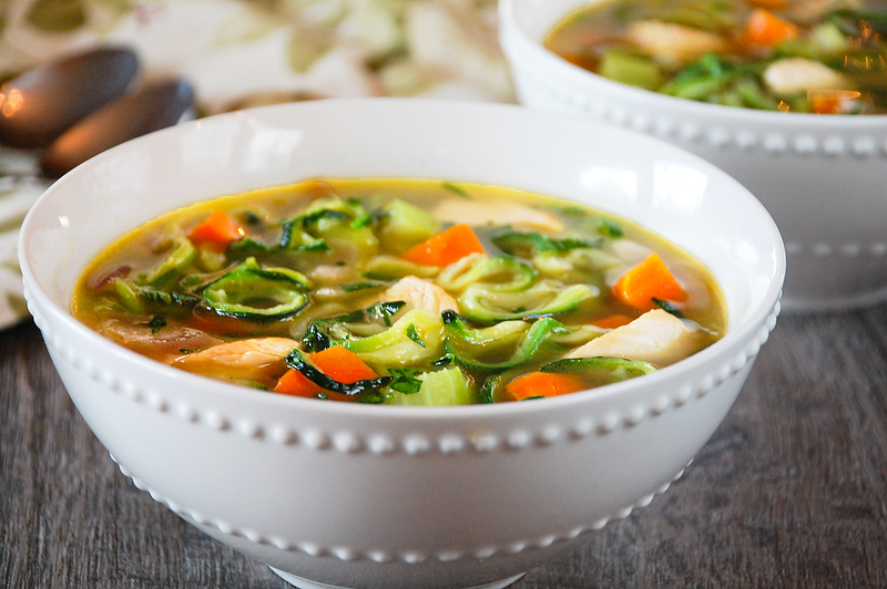 Zucchini Spirals - Chicken zoodle soup-1.png
