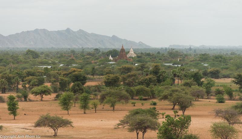 Uploaded - Bagan August 2012 0274.JPG