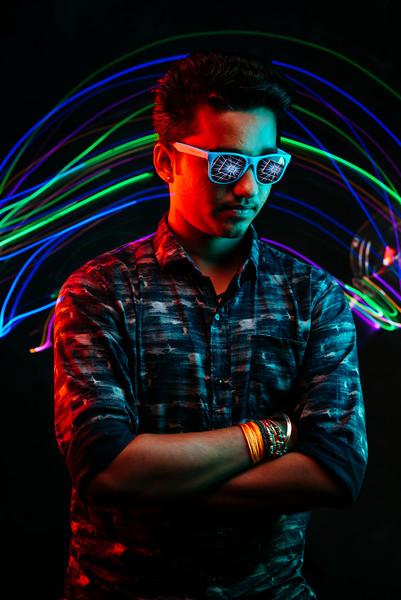 Arshaan Neon-9185-Edit.jpg