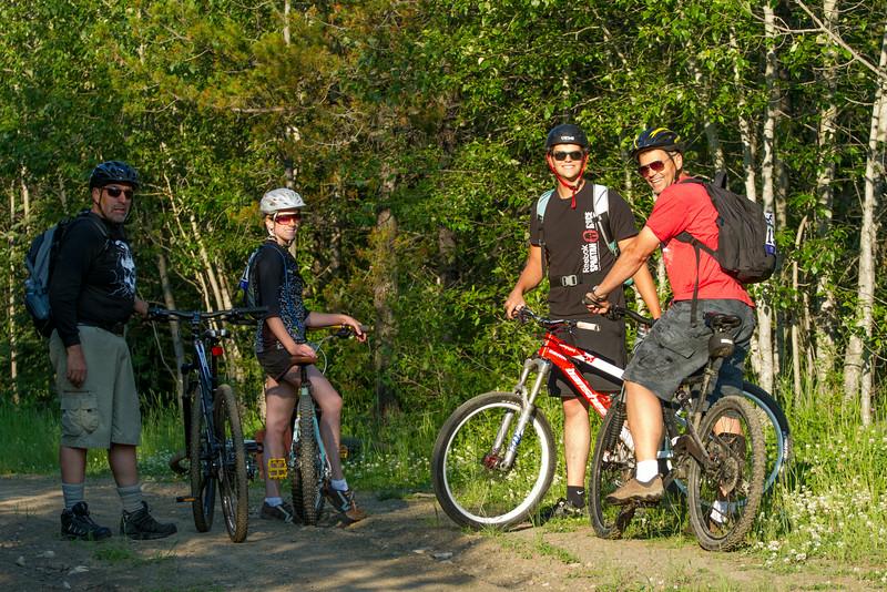 Banded Peak Challenge 2014-433.jpg