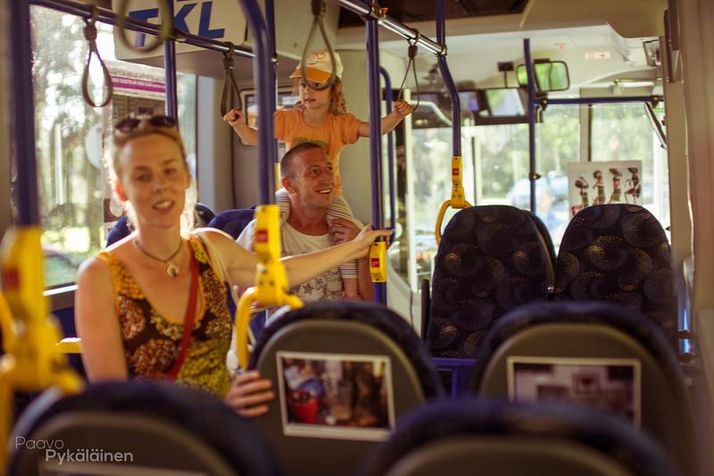 Kulttuuribussi-105.jpg