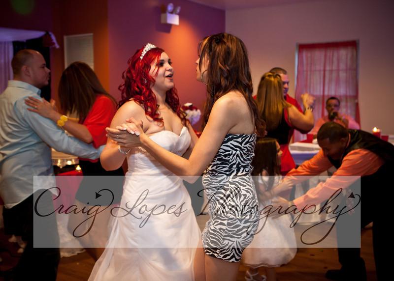 Edward & Lisette wedding 2013-391.jpg