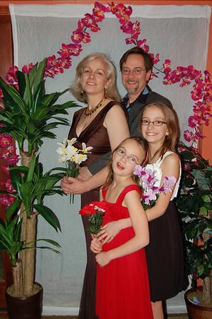 Prom Night 2009