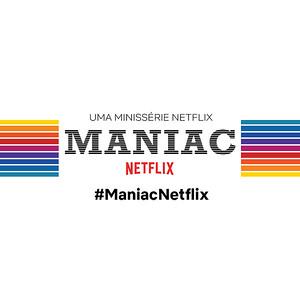 Netflix | Maniac - 23 de Setembro