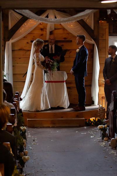 Blake Wedding-845.jpg