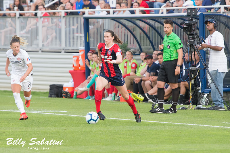 20190518 Spirit vs. Portland Thorns 457.jpg