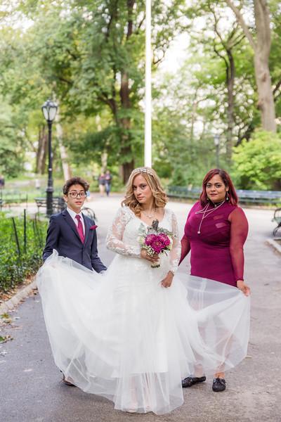 Central Park Wedding - Jorge Luis & Jessica-32.jpg