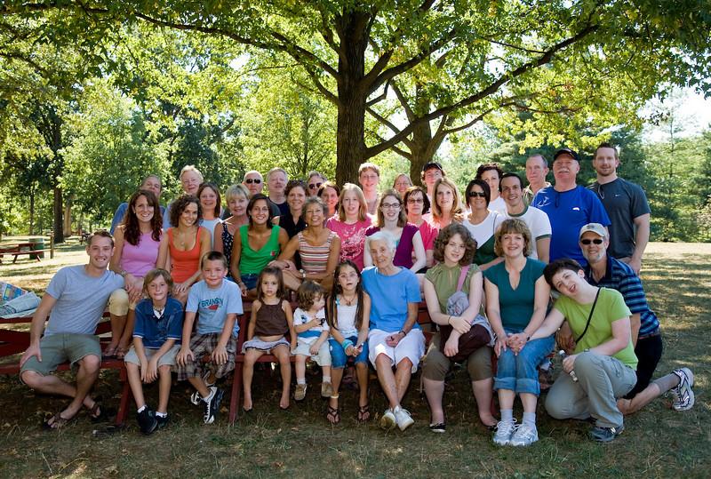 Widmer Reunion 2007-67.jpg
