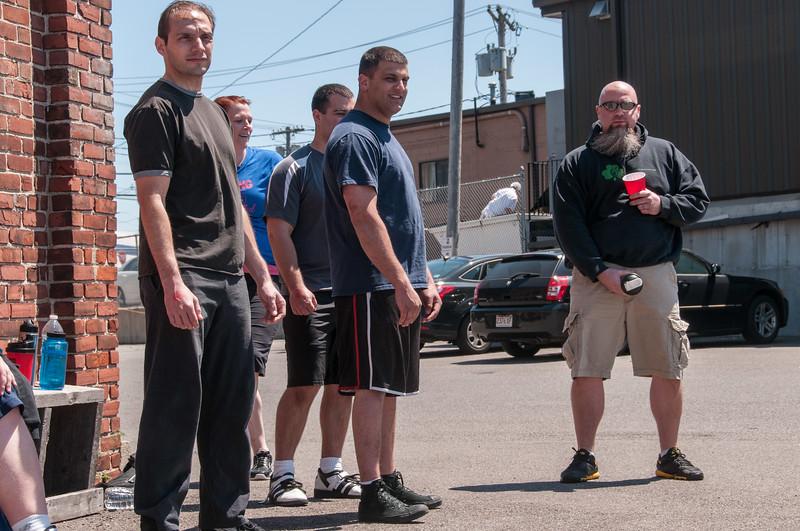 Strongman Saturday 5-12-2012_ERF4939.jpg