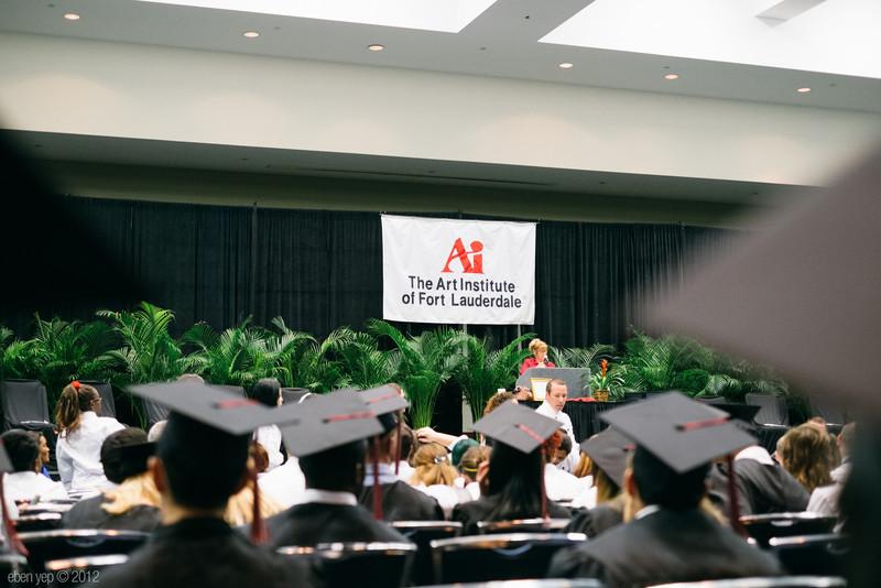 2012_12_13_AiFL_Graduation_EYep-19.jpg