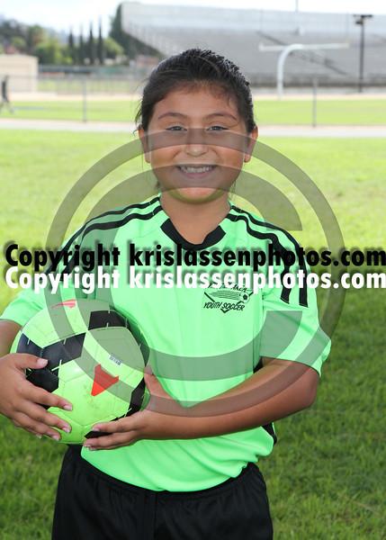 U10-Mad Kickers-12-Zoe Mendoza-0320.jpg