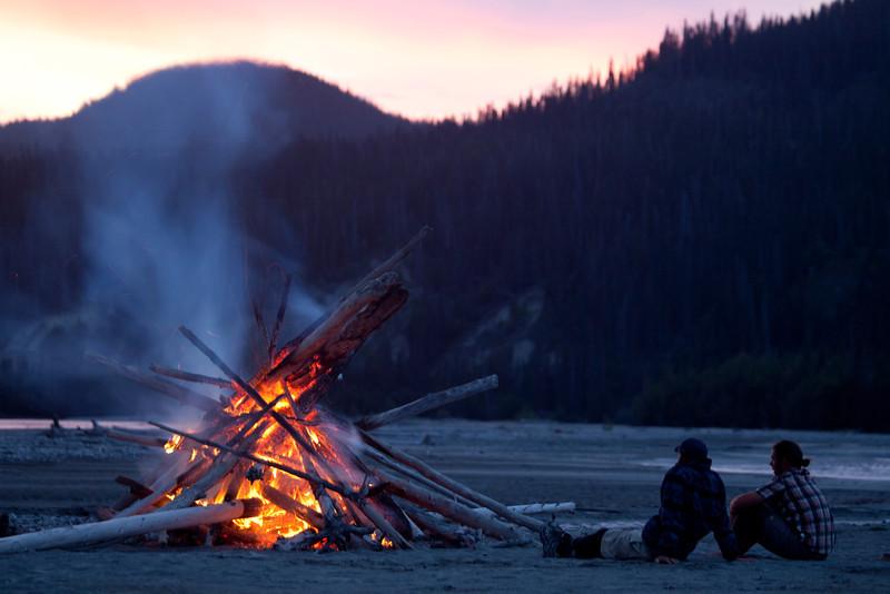Alaska - Tana-9976.jpg