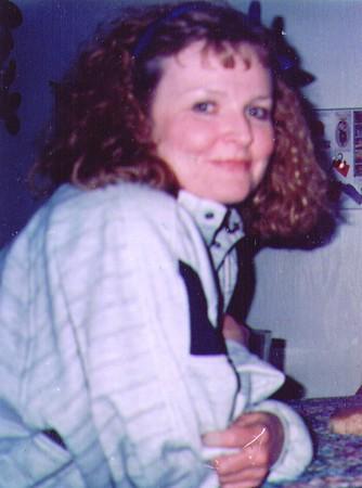 Michelle 2-1.jpg