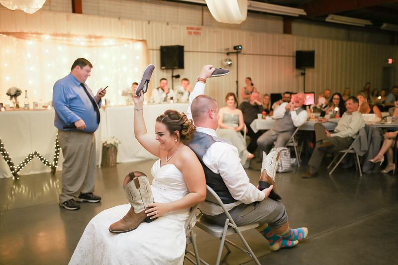 Wheeles Wedding  8.5.2017 02632.jpg