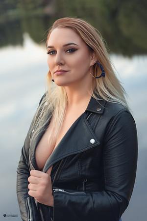 Cecilia Rosa
