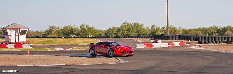 Corvette-red-STIG-A-4846.jpg