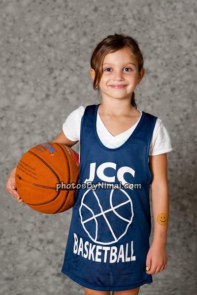 JCC_Basketball_2009-3380.jpg