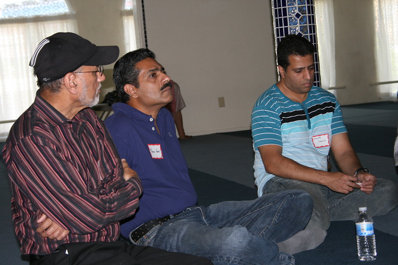 abrahamic-alliance-international-phoenix-2012-04-22_13-54-15-common-word-community-service-tanmi-kabir.jpg