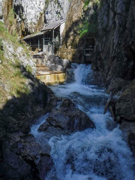 Austria_White_Water_rafting-160903-27.jpg