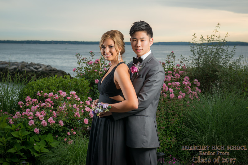 HJQphotography_2017 Briarcliff HS PROM-187.jpg