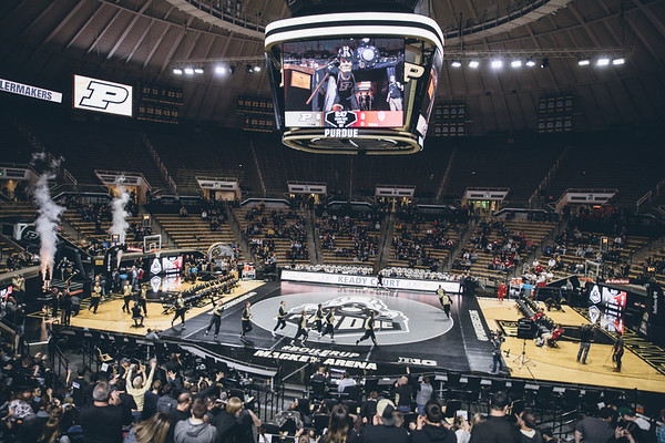01-18-19 Purdue vs. Indiana