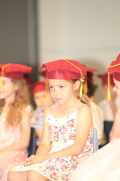 2012May18_MTA Kinder Grad_9665.JPG