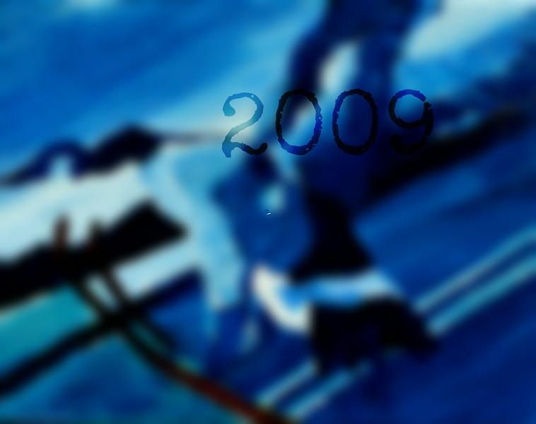 20090104-art art art-60.jpg