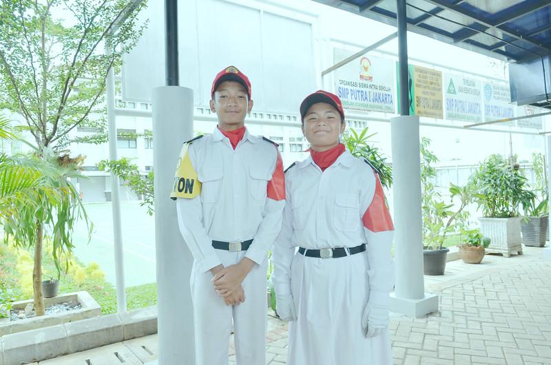 NK3_5397.JPG