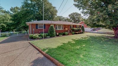 630 American Rd Nashville TN 37209