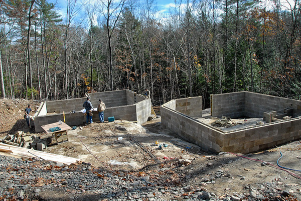 accord construction 2010-11-10