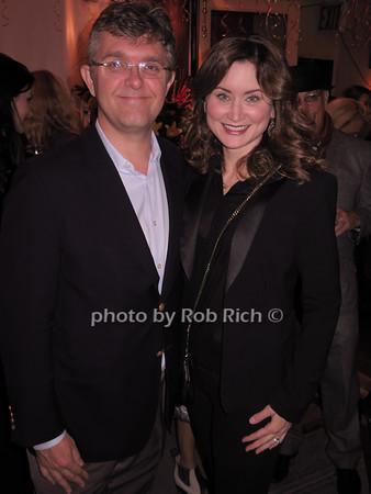 Jeffrey Bradford, Mrs. Prato photo by Rob Rich/SocietyAllure.com © 2014 robwayne1@aol.com 516-676-3939