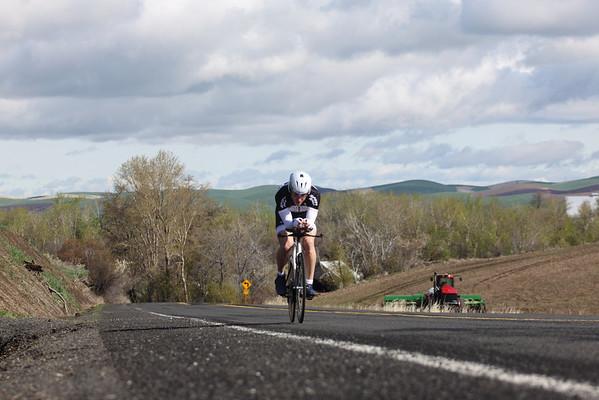 Tour of Walla Walla TT (4.16.2011)