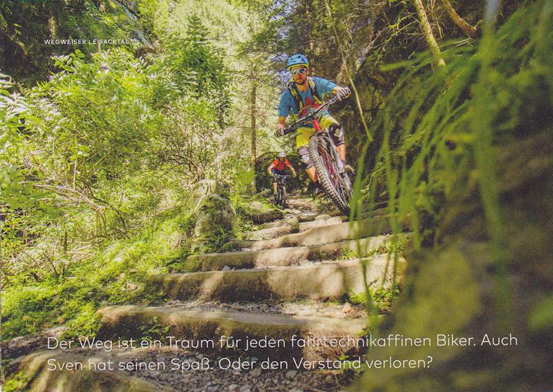 1259_reisereportage_bikesport_eisacktal_photo_team_f8.jpg