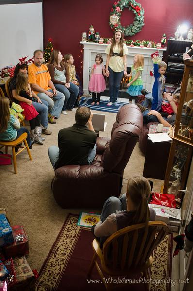20111224_ChristmasEve_1044.jpg