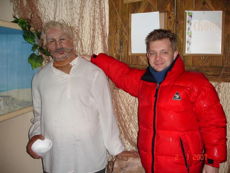 2006-12-31 Новый год - Кострома 082.JPG