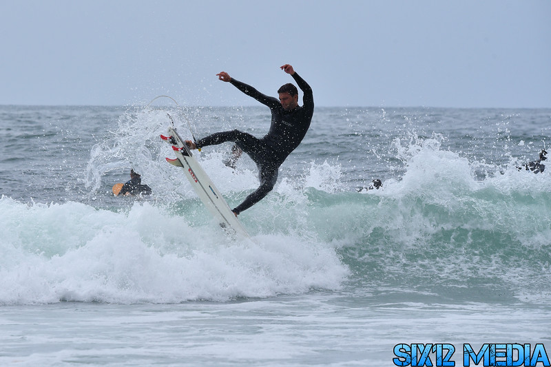 Topanga Malibu Surf-85.jpg