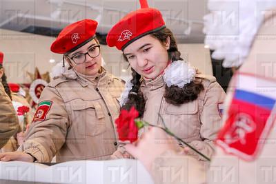 03.12.2019  Интервью с Черепановым (Салават Камалетдинов)