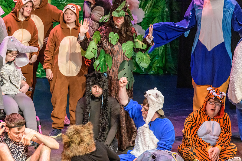 ZP Jungle Book Performance -_8505627.jpg