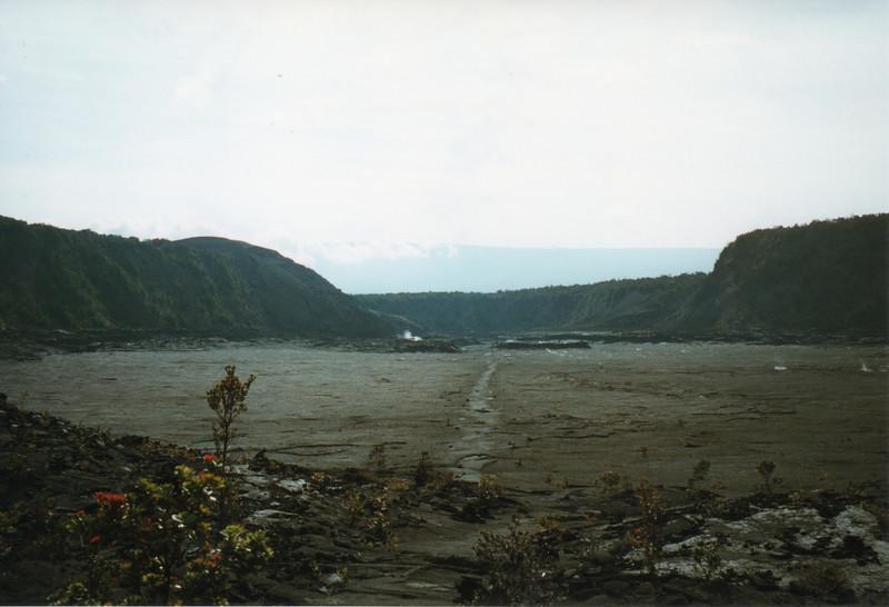 199805-hawaii-06109.jpg