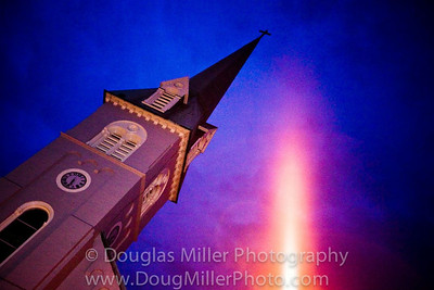 Fredericksburg VA Photography Workshop Inner Visions Photography Workshops by Douglas Miller Photography - To help you discover your own Inner Vision -  http://www.dougmillerphoto.com/PhotographyWorkshopsInnerVisio - 540-309-0196 Richmond VA Washington DC