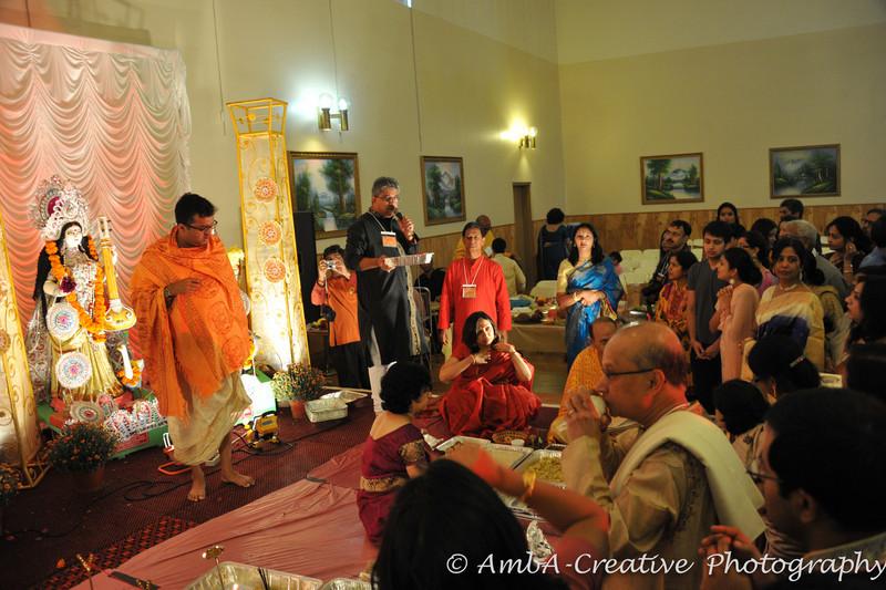 2013-10-13_DurgaPuja_Navami@KallolNJ_05.jpg
