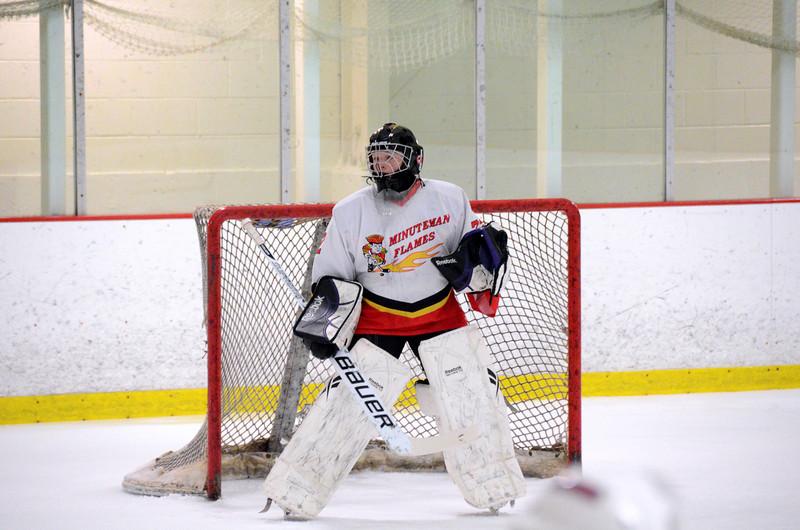 130113 Flames Hockey-074.JPG